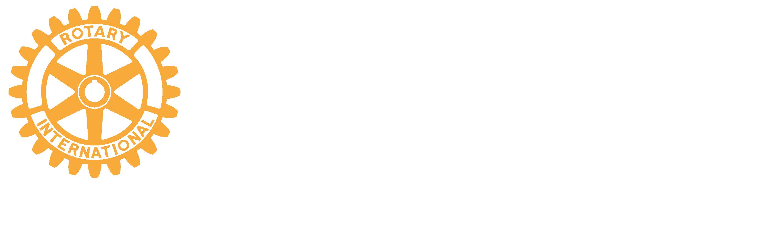 Berufsfeldinformation der Bielefelder Rotary Clubs Profis informieren Schülerinnen und Schüler der Sekundarstufe II